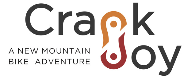 Crankjoy: Mountain bike inspiration, gear reviews and trail beta.