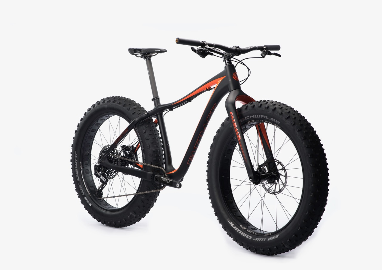 mountain bikes essay Talk:mountain bike jump to navigation  because of this flexibility mountain bikes are tremendously popular for road biking and many never get  just an essay.